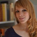 Profilfoto Hannah Kaiser