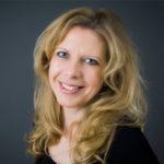 Profilfoto Kirsten Wendt