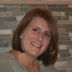 Profilfoto Tina Eugen
