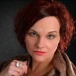 Profilfoto Tabea S. Mainberg