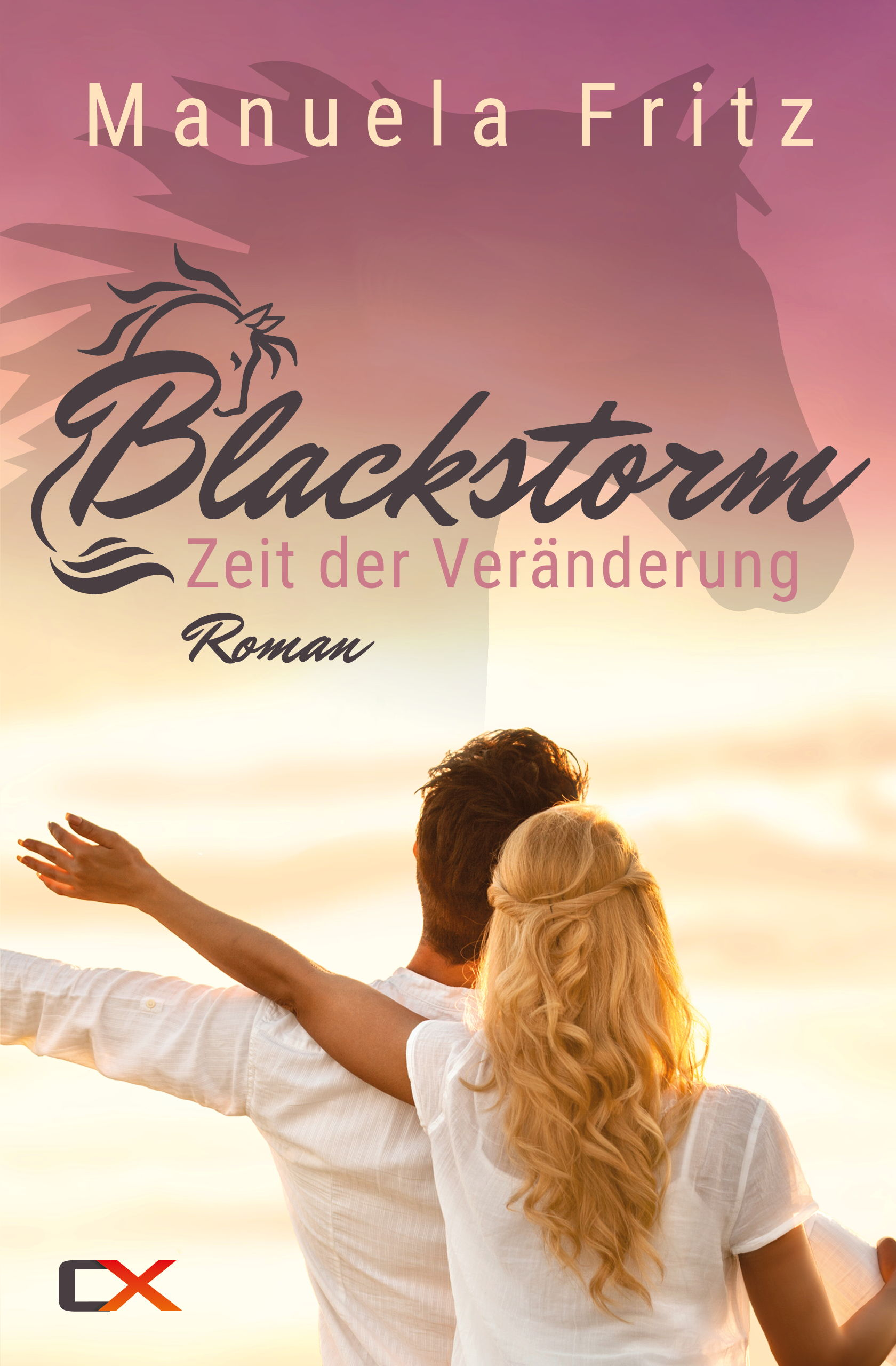 blackstorm_ebook1klein