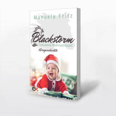 blackstorm_turbulente_weihnachtszeit_taschenbuch