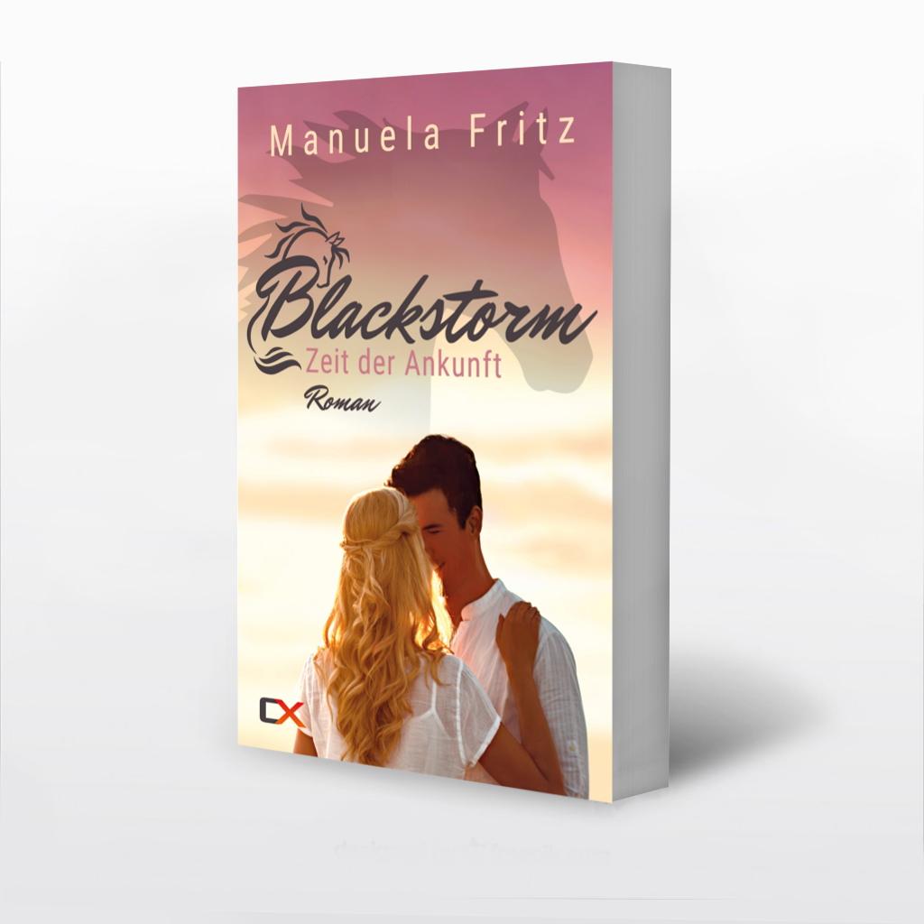 blackstorm_zeit_der_ankunft_taschenbuch