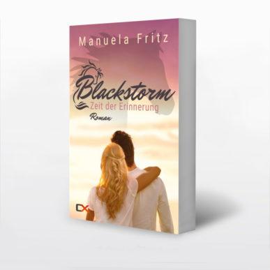 blackstorm_zeit_der_erinnerung_taschenbuch