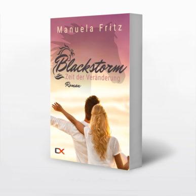 blackstorm_zeit_der_veraenderung_taschenbuch
