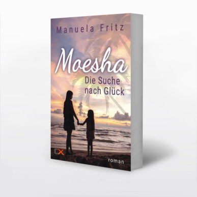 moesha_die_suche_nach_glueck_taschenbuch