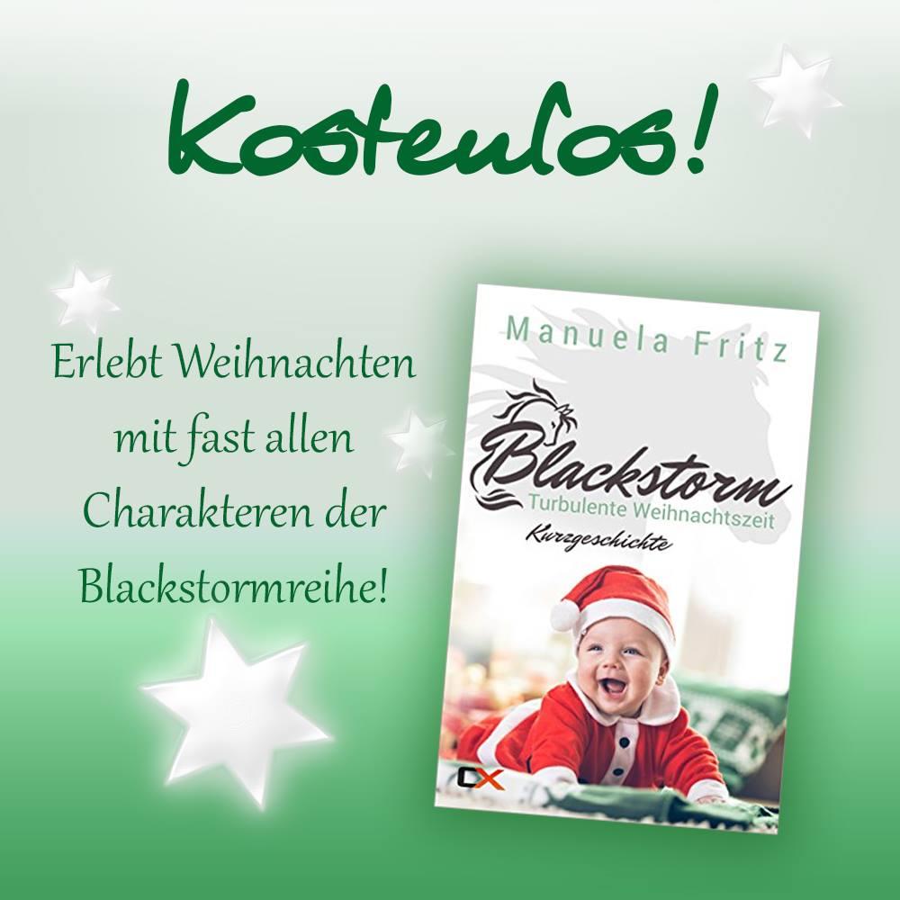 gratisaktion-blackstorm-turbulente-weihnachtszeit