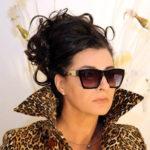 Profilfoto Mira Morton