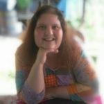 Profilfoto Madison Clark