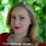Profilfoto Adele Mann