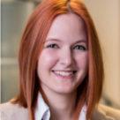 Profilbild Dominique Heidenreich