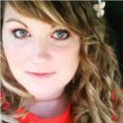 Profilfoto Ina Taus