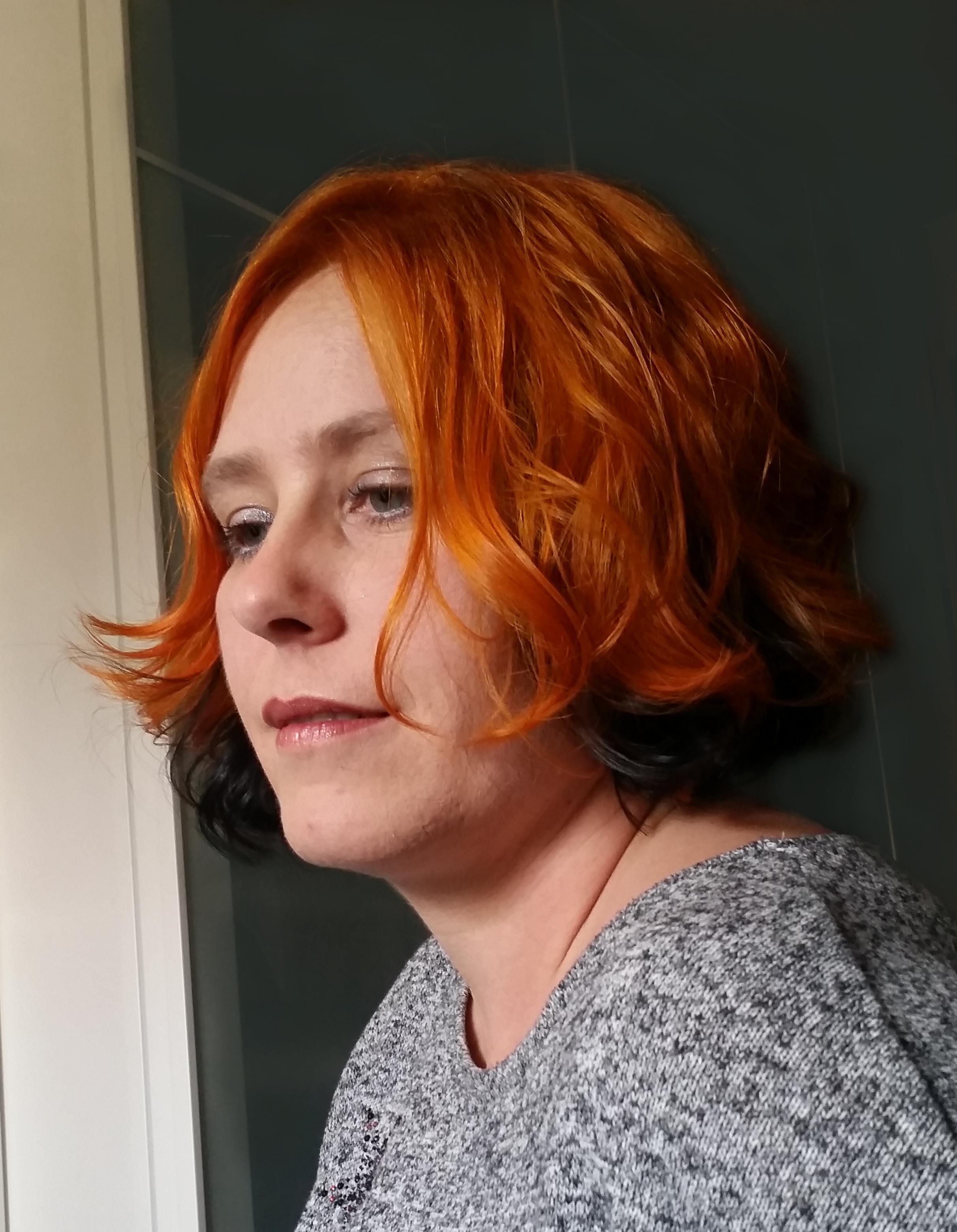 Manuela Fritz 2019