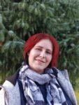 Manuela Fritz 11 2019 05
